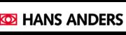 Hans Anders code de réduction