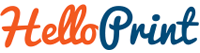 Helloprint code promo