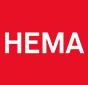 Hema code promo