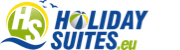 Holiday Suites code promo