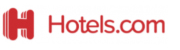 Hotels.com code de réduction