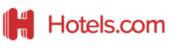 Hotels.com code de réduction