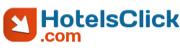 Hotelsclick code promo