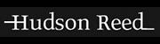 Hudson Reed code promo