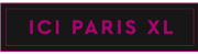 ICI PARIS XL code coupon