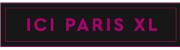 ICI PARIS XL : prix ronds à partir de 25 €