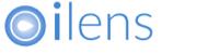 iLens code promotionnel