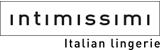 Intimissimi promotional code