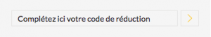 code de reduction jbc