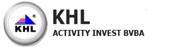 KHL Encre code de réduction