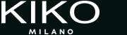 Kiko code promotionnel