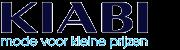 Kiabi Code Promo