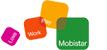 Mobistar Code promo