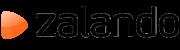 Zalando promo: réductions jusquà -70%