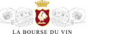 Bourse du Vin code promotionnel