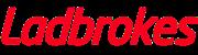 Ladbrokes code promo