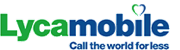 Lycamobile offres