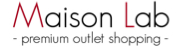 Maison Lab code coupon