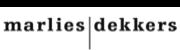 Marlies Dekkers code du bon