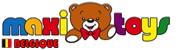 Maxi Toys : promos de fin d'année