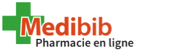 Medibib code promotionnel