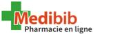 Medibib code promotionnel