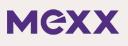 Code Mexx e-shop