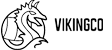 Mobile Vikings code de promotion