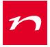 code avantage Neckermann.com Belgique