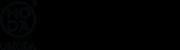 Omoda code de réduction
