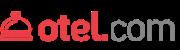 Otel.com code de promotion
