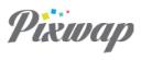 Pixwap bon de réduction