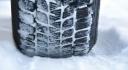 Promotion pneus hiver