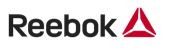 Reebok code promo