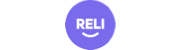 Reli promotions