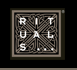 Rituals code promotionnel