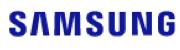 Samsung code promo