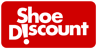 Shoe Discount code de réduction