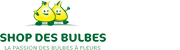 Shop des Bulbes code promotionnel