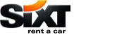 Sixt offres speciales