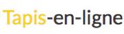 Tapis en ligne code de réduction