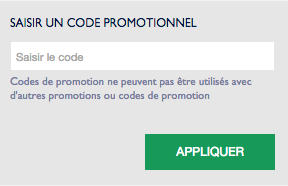 code promotinnel tommy hilfiger