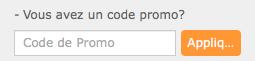 code promo tomtop