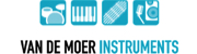 Van De Moer Instruments code de reduction