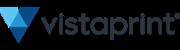 Vistaprint code promo
