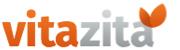 VitaZita code promotionnel