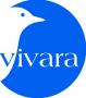 Vivara code promotionnel