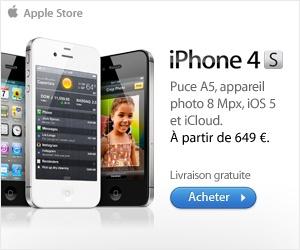 code promo apple
